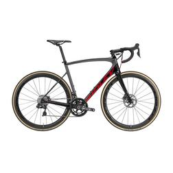 Ridley Fenix SL Disc 105ML 2020