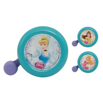 Bel Kind Princess Dreams Gelakt Turquoise