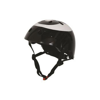 Kiddimoto eight ball Medium helm