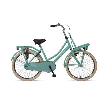 Altec Urban 26inch ocean-green Transportfiets