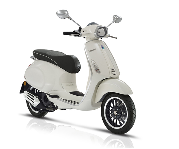 939Sprint45kmWITE4€3499.5jul18