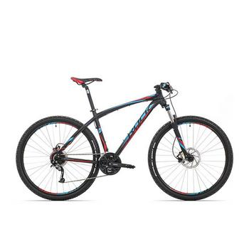 Rock Machine El Nino H-Disc 54cm 29″ MTB