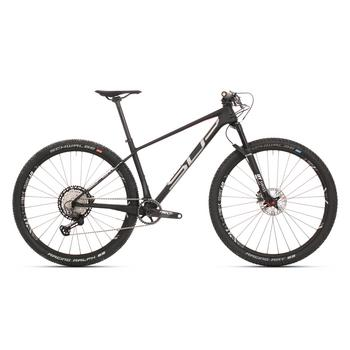 "Team 29 Issue Carbon mat carbon L 29"" Race Pro MTB"