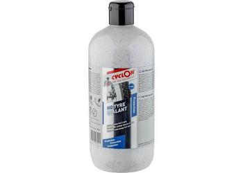 Cyclon HQ - Tyre Sealant 500 ml