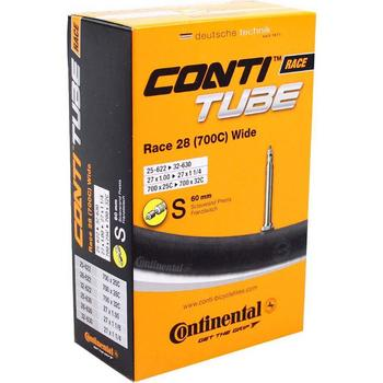 Conti bnb 28x1 fv 60mm wide