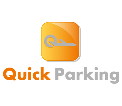 logo-Quick Parking