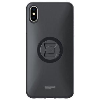 SP Connect case Iphone XS Max