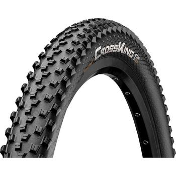 Continental btb CrossKing 26 x 2.20 zw