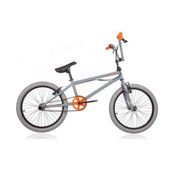 Diamondback Option 20inch grijs Freestyle BMX