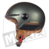 HELM_STREET_ENTIRE-BRUIN€49.90.feb19