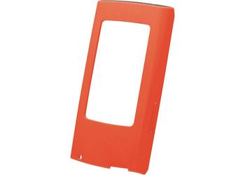 Sigma Cover wild Orange (Set) voor ROX 12.0 SPORT