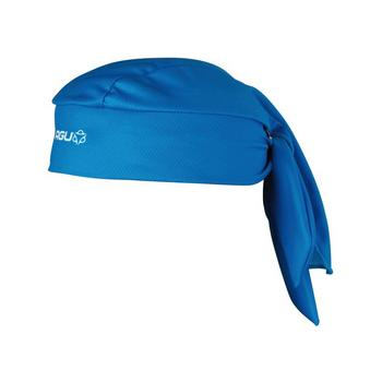 Agu pet bandana base blauw