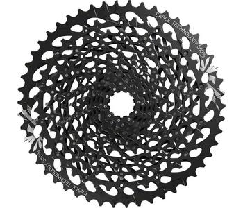 Cassette xg 1275 10-50 eagle 12 speed xd body
