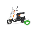 mio50ieuro4White orange€1999.mei18