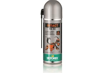 Motorex intact mx50 200ml