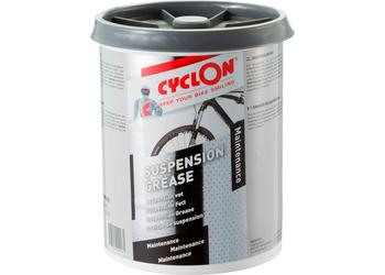 Cyclon Suspension vet 500ml