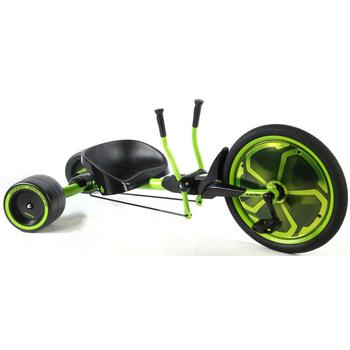Huffy Green Machine 20inch skelter
