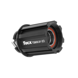 Tacx Body Campa Neo / Flux