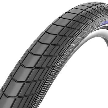 Schwalbe btb Big Apple K-Guard 26 x 2.15 zw
