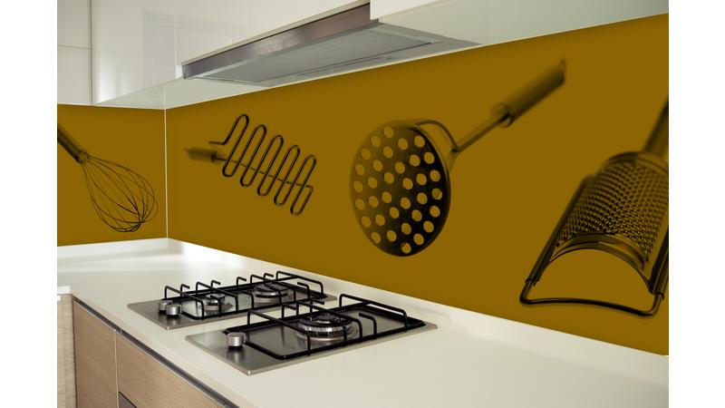 Kitchenparts•keuken