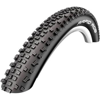Schwalbe btb Rapid Rob K-Guard 26 x 2.10 zw