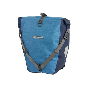 Tas Achter Back Roller Plus F5203 Denim-Blue Ql2.1