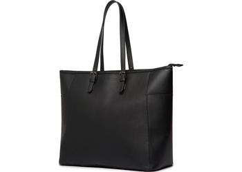 Cort Milan Handbag PU-leather