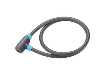 Fietsslot Powersafe Straight Cable