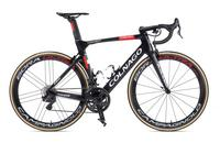 Colnago-CONCEPT-Team-UAE_small