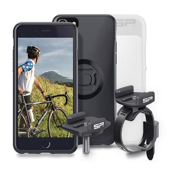 Telefoonhouder Sp Bike Bundle Iphone 8/7/6