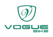 vogue_bike_logo.png