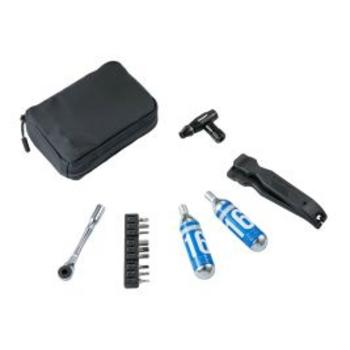 Pdq Quick Fix Kit-road