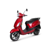 fiddleiieuro4Rood€1599.aug19