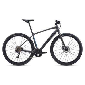 ToughRoad SLR-2 Disc