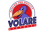 volare_logo.png