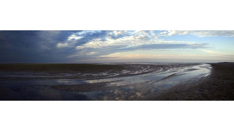 WaddenSea_vb
