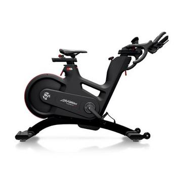 Exercise IndoorBike IC-8 by ICG