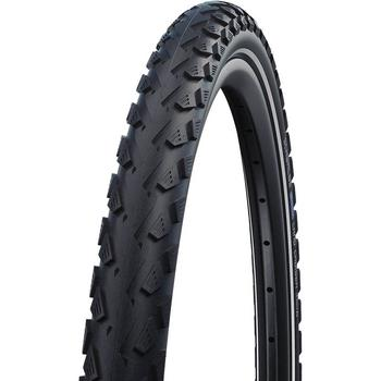 Schwalbe btb Land Cruiser K-Guard 28 x 1.60 zw