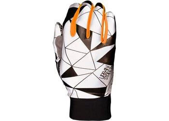 Wowow handschoen Dark Gloves Urban S orange