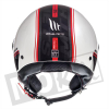 HELM_STREET_ENTIRE-WITroodAchter€49,90feb19