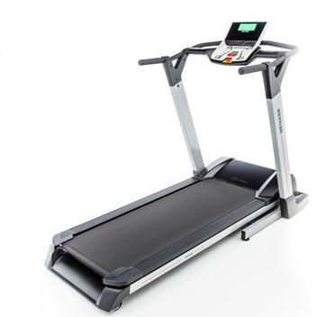 Track-3 Treadmill Loopband