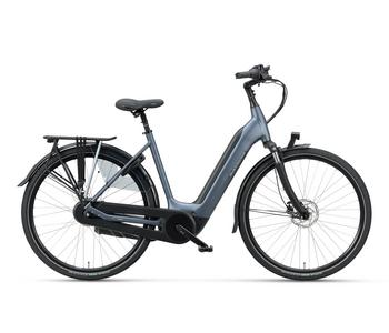 FINEZ E-GO POWER 400WH
