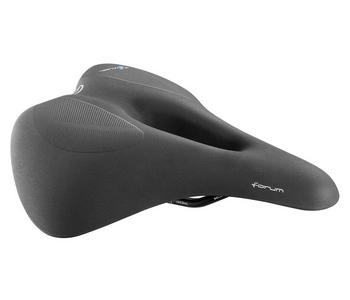 Selle royal zadel classic forum unisex relaxed a13