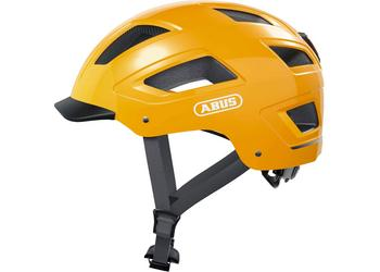 Abus helm Hyban 2.0 icon yellow L 56-61