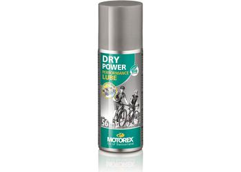 Motorex dry power 56ml