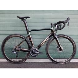 Italvega Nuovo Supersport Disc