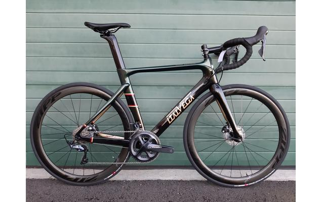 Italvega Nuovo Supersport Disc (2)