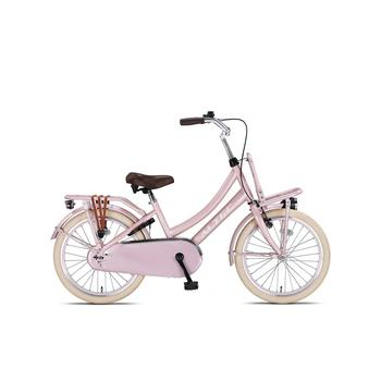 Altec Urban 20inch sugar-pink Transportfiets