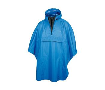 Poncho Grant (One Size)