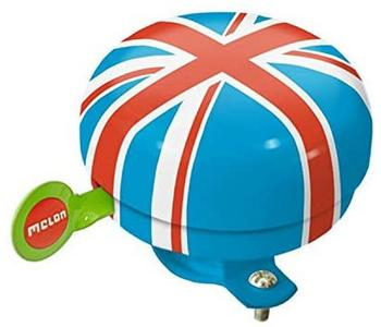 Melon Fresh Bell Union Jack Summer Sky